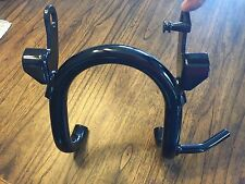 VINTAGE BMW NEW CENTER STAND  FITS R25/2 NEW