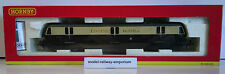 Hornby ~ R2876 - GWR DIESEL RAILCAR NO.34 USED BOXED - BARGAIN - DESIRABLE LOCO