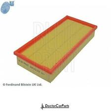 Air Filter for PEUGEOT 807 2.0 2.2 02-on CHOICE1/2 DW10ATED4 DW12TED4 HDI ADL