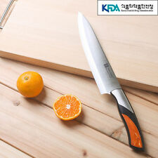 33cm Knife Kitchen Cutlery Japanese Chef EASY GRIP Knives Sashimi Cook Sushi
