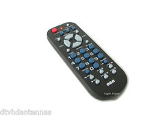 Universal Digital Converter Box Remote control For Zenith/RCA/Apex/GE/Magnavox