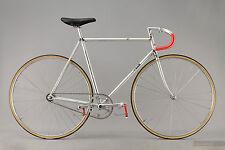 1983 Cinelli SC Pista track bike