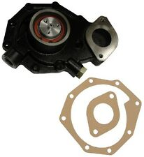 RE505981 New Water Pump w/Gaskets For John Deere 5410 5420 5510 5520 5525 +
