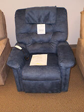 Pride 2x Large Electric Recliner Lift Chair GL 358 XXL