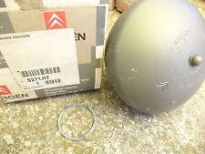 n°dr77 sphere avant citroen c5 5271h7 neuve