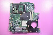 Asus X50N X50C PRO50 F5 F5RL X50R X50RL X50VL Motherboard For Parts Faulty M