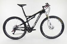 2012 Trek Superfly 100 Pro (GF Collection) - Size Large - (B2505)