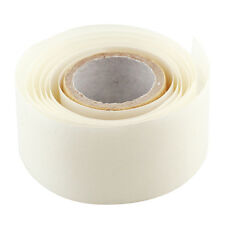 New Roll Silk Fiberglass Nail Wrap Sticker UV Gel Extension DIY Nail Art Tips