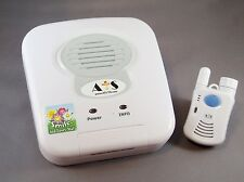 MEDICAL ALERT/ALARM SYSTEM-NO MONTHLY CHARGES or FEES EVER !