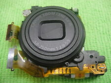GENUINE CANON A3300 LENS WITH CCD SENSOR REPAIR PARTS