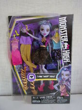 "Monster High Djinni ""Whisp"" grant (how do you Boo?) - nuevo & OVP"