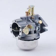 Carburetor For Kohler K241 K301 10HP 12HP Cast Iron Engines #26 Carb Cub Cadet