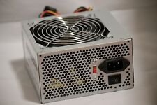 * New * PC Power Supply Upgrade for Gateway G Series GT5012 Computer Free S&H