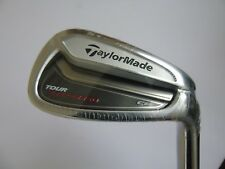 NEW - TAYLORMADE TOUR PREFERRED CB PITCHING WEDGE REGULAR KBS TOUR STEEL SHAFT