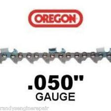 16 inch Oregon SKIP chain 72JGX, 3/8 .050 - 60 links
