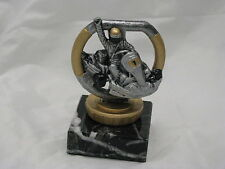 Go Cart Trophy 95mm ENGRAVED FREE