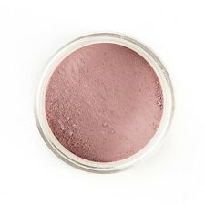 Full Sz Loose Mineral Makeup Blush ~ENLIGHTEN~ Blusher