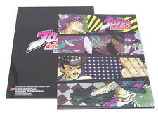 GE Animation GE26285 JoJo: Characters File Folder