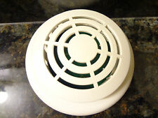 ESL GE V-HRD Intelligent Heat Detector Head Rate of Rise FREE SHIPPING !!!