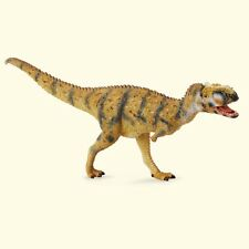 RAJASAURUS Dinosaur Model by CollectA 88555 *Brand new with Tag*