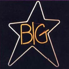 Big Star - #1 Record LP NEW ARDENT PRESSING 2803 Alex Chilton Chris Bell