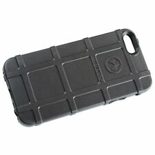 NEW Magpul MAG452-BLK Magpul Field Case iPhone 5/5s