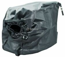 Troy-Bilt Chipper/Vac Bag For 47260 47261 47272 47278 47279  47280 47281 47282