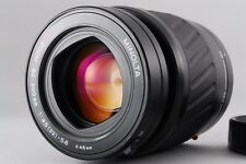 *Exc+++*MINOLTA AF 80-200mm F4.5-5.6 A Mount for Sony from Japan