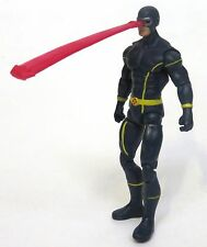 "Marvel Universe - X-Men Origins Wolverine : 3.75"" Cyclops Action Figure"