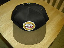 Best Feeds Joy Dog Food hat RaRe snapback adjustable cap Puppies Dogs 50 years