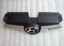 OEM Genuine 863502V100 Front Hood Radiator Grille For 2011-2014 Hyundai Veloster