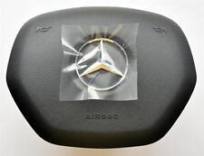 Mercedes G 463 Klasse G463 G550 G350 G65 G63 AMG Lenkrad airbag 2013 2014