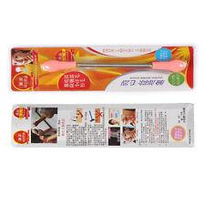 2 X Face Facial Hair Remover Spring Threader Removal Epilator Stick Beauty Tool