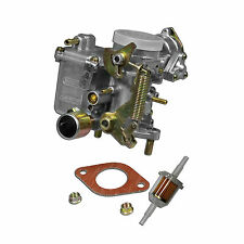 VW 34 PICT-3 Carburetor With Hardware, Type 1 and 2 VOLKSWAGEN!!