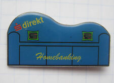 HOMEBANKING / SOFA      ..... Sparkasse / Bank  Pin (N5)