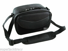 DV01 Camcorder case Bag For Canon LEGRIA FS306 FS305