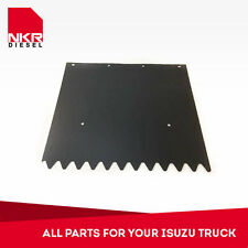 Flap Mud Guard for Isuzu NPR-HD NQR NRR 0225/70 R19  2005-2007 LH