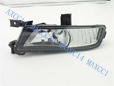 Right side Front Bumper Driving Fog Light Lamps For Honda CRV CR-V 2015 2016