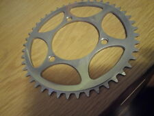 NOS Shimano 600 touring Sport Chainring 3-hole 45 TEETH 70s/80s vintage