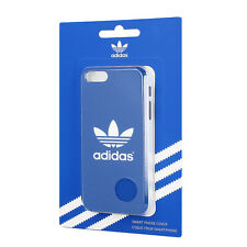 ADIDAS SMARTPHONE FUNDA iPHONE 5C ESTUCHE DEL IPAD FUNDA ORIGINALES funda F79797