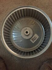 Goodman Amana Janitrol Replacement Squirrel Cage Blower Wheel B1368016 10x8