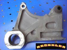 ETRIER frein support bremszange arrière FZ 6 rj07 BRAKE CALIPER ETRIER Marie Freno