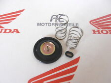 HONDA XL 600 V aircutvalve Aircut AIR CUT OFF VALVE NEW 88-h009