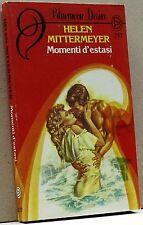 MOMENTI D'ESTASI - [Bluemoon Desire 217] (Possibilità di spedizione a 2,00 euro)