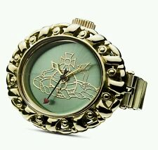 vivienne westwood pimlico ring watch bnib genuine