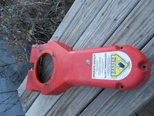 DR Trimmer Mower Raplacement Deck used  -  Pro Quantum Standard