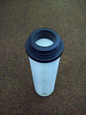 Hoover  Vacuum Cleaner Washable HEPA Filter # 43611042