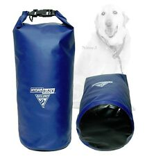 Seattle Sports Waterproof-Welded Dry Bag All Purpose Gear Pack Small 13 Liters