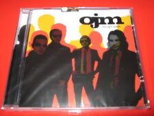 OJM – The Light Album – stoner CD