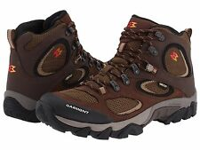 Garmont Zenith Gore-Tex XCR Hiking Boots - Size 11